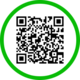 Sichuan Cuisine (Hearty's) Chinese Restaurant QrCode